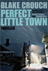 Perfect Little Town