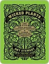 Wicked Plants: Th...