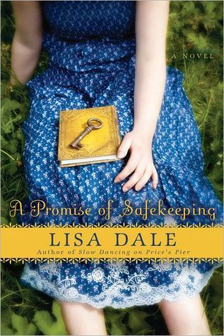 A Promise of Safekeeping