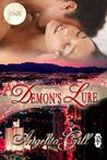 A Demon's Lure (1Night Stand, #47)