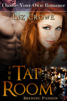 The Tap Room (Brewing Passion, #4)