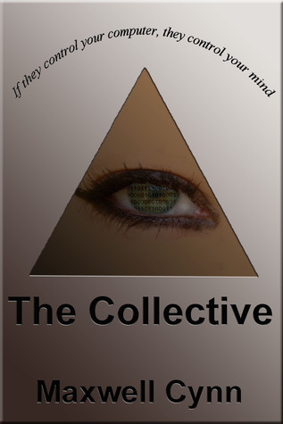 The Collective by Maxwell Cynn