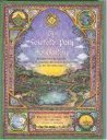 The Fourfold Path to Healing by Thomas S. Cowan