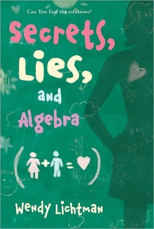 Secrets, Lies, and Algebra