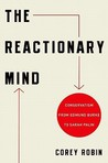 The Reactionary M...