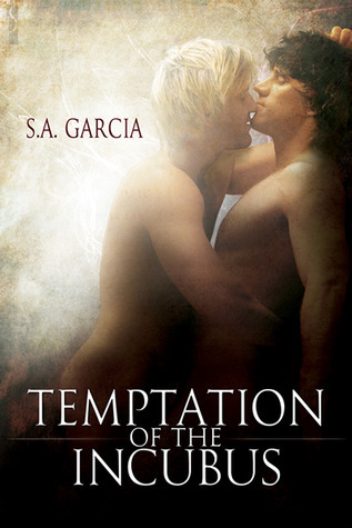 Temptation of the Incubus