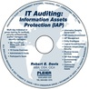 IT Auditing: Information Assets Protection (IT Auditing, #5)