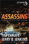 Assassins (Left Behind, #6)