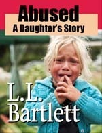 Abused by L.L. Bartlett