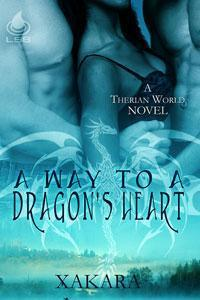 A Way to a Dragon's Heart