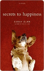 Secrets to Happiness