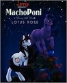 MachoPoni: A Prance with Death