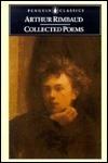 Collected Poems with Plain Prose Translations of Each Poem