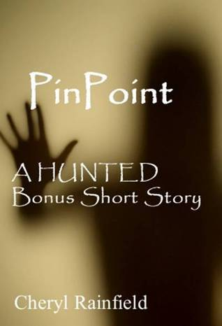 PinPoint by Cheryl Rainfield