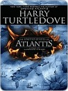 The United States of Atlantis by Harry Turtledove