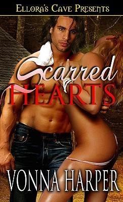 Scarred Hearts