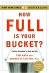 How Full Is Your ...
