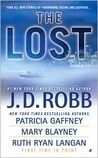 The Lost (includes In Death, #29.5)