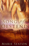 Song of Oestend (Oestend, #1)