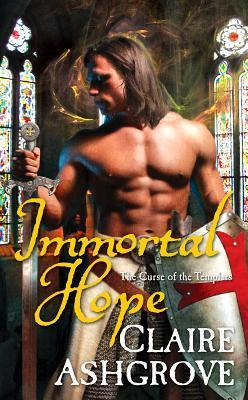 Immortal Hope: The Curse of the Templars
