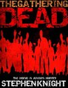 The Gathering Dead (The Gathering Dead, #1)