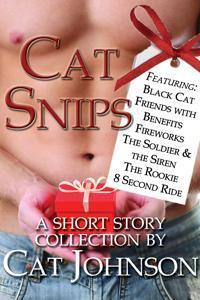 Cat Snips by Cat Johnson