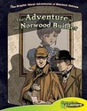 The Adventure of the Norwood Builder (The Return of Sherlock Holmes, #2)