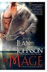 The Mage (Sons of Destiny, #8)