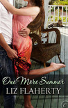 One More Summer