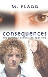 Consequences (The Champion Chronicles, #2)
