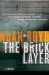 The Bricklayer (Steve Vail, #1)