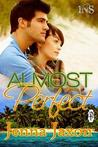 Almost Perfect (1Night Stand, #68)