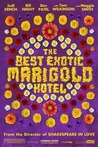 The Best Exotic M...