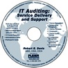 IT Auditing: IT Service Delivery and Support