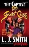 Der magische Zirkel - Der Verrat (The Secret Circle, #2)