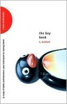 The Boy Book: A S...