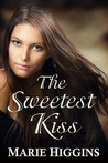 The Sweetest Kiss (Brothers of Worthington, #1)