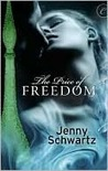 The Price of Freedom (Out of the Bottle, #1)