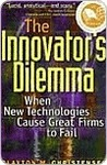 The Innovator's D...