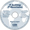 IT Auditing: IT Governance (IT Auditing, #4)