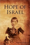 Hope of Israel by Patricia O'Sullivan