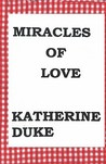 Miracles of Love