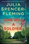 One Was a Soldier by Julia Spencer-Fleming