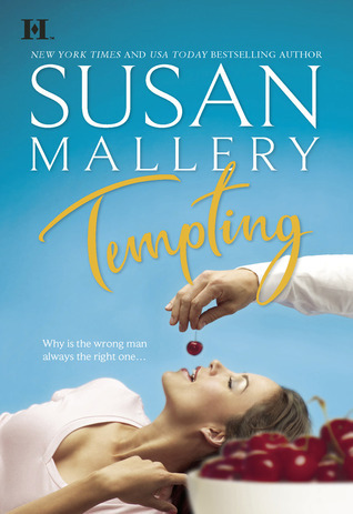 Tempting by Susan Mallery