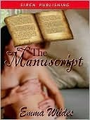 The Manuscript by Emma Wildes