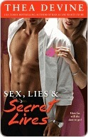 Sex, Lies and Secret Lives