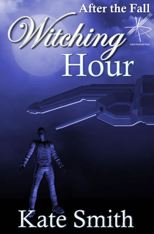 Witching Hour by Kate  Smith