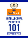 Intellectual Property 101: The TextVook
