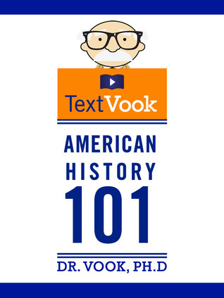 American History 101: The TextVook
