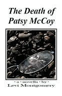 The Death of Patsy McCoy